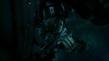 Battlefield 4 TV Spot, 'Survival' - Thumbnail 2