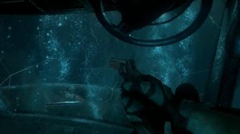 Battlefield 4 TV Spot, 'Survival' - Thumbnail 3