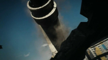 Battlefield 4 TV Spot, 'Survival' - Thumbnail 7