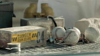 Trane TV Spot, 'Baseballs' - Thumbnail 5