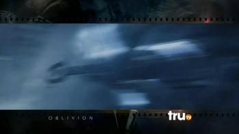 Oblivion - Alternate Trailer 11