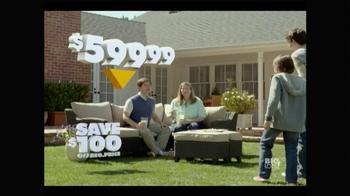 Big Lots TV Spot, 'Royalty' - 214 commercial airings
