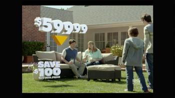 Big Lots TV Spot, 'Royalty' - Thumbnail 4