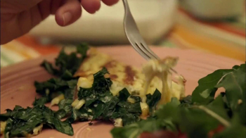 Kraft Cheese TV Spot, 'The Villeres' - Thumbnail 5