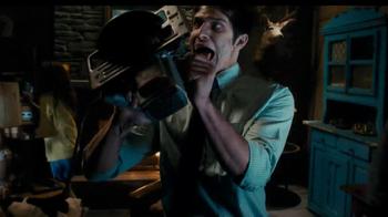 Scary Movie 5 - Alternate Trailer 10