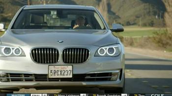 Avis Car Rentals TV Spot, 'The Professionals' Featuring Steve Stricker - Thumbnail 5