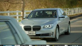 Avis Car Rentals TV Spot, 'The Professionals' Featuring Steve Stricker - Thumbnail 7
