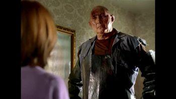TV Boss TV Spot, 'Chain Saw'