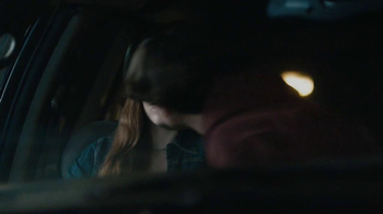 Taco Bell Cool Ranch Doritos Locos Tacos TV Spot, 'Kiss' - Thumbnail 5