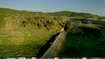 2013 Hyundai Equus TV Spot, 'Trailer Narration' - Thumbnail 1