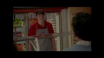 Papa Murphy's Taco Grande Pizza TV Spot - Thumbnail 4