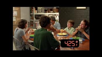 Papa Murphy's Taco Grande Pizza TV Spot - Thumbnail 6