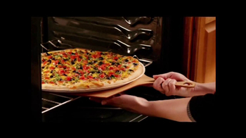 Papa Murphy's Taco Grande Pizza TV Spot - Thumbnail 7