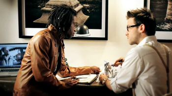 The Art Institutes TV Spot, 'Designing for Tablets' - Thumbnail 2