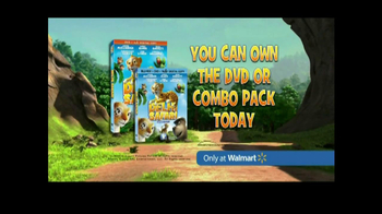 Delhi Safari  Combo Pack thumbnail