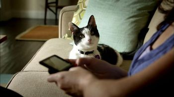 The Shelter Pet Project TV Spot, 'New Family'