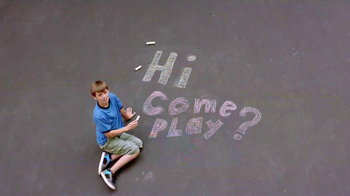 Come Play? thumbnail