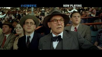 42 - Alternate Trailer 33