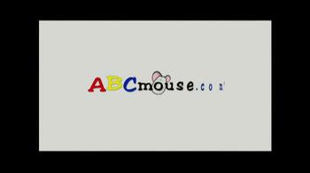 ABCmouse.com TV Spot, 'Antonio' - Thumbnail 3