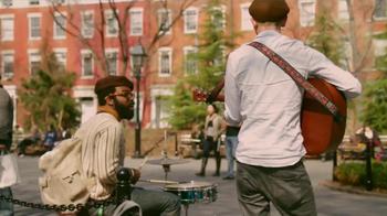 Guitar Center Easter Weekend Sale TV Spot, 'New York City' - Thumbnail 3