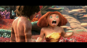 The Croods - Alternate Trailer 31