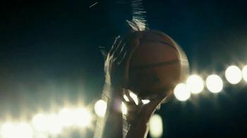 Gatorade TV Spot, 'Nightmares' Featuring Kevin Durant, Dwyane Wade - Thumbnail 2