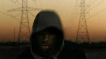 Gatorade TV Spot, 'Nightmares' Featuring Kevin Durant, Dwyane Wade - Thumbnail 3