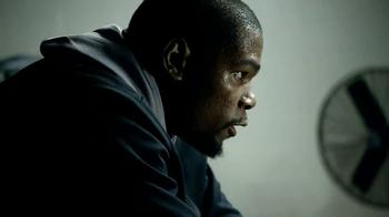 Gatorade TV Spot, 'Nightmares' Featuring Kevin Durant, Dwyane Wade - Thumbnail 5