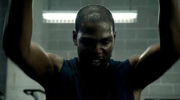 Gatorade TV Spot, 'Nightmares' Featuring Kevin Durant, Dwyane Wade - Thumbnail 6