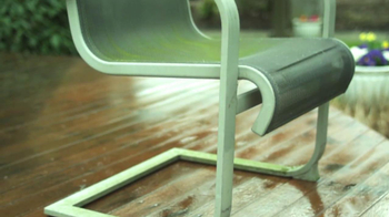 30 Seconds Outdoor Cleaner TV Spot - Thumbnail 3