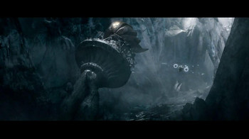 Oblivion - Alternate Trailer 6
