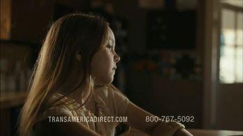 Transamerica TV Spot, 'Big Brother'