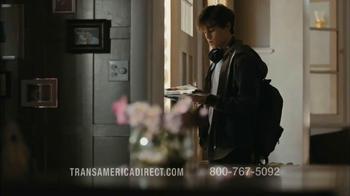 Transamerica TV Spot, 'Big Brother' - Thumbnail 1