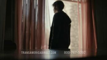 Transamerica TV Spot, 'Big Brother' - Thumbnail 2