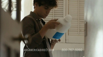Transamerica TV Spot, 'Big Brother' - Thumbnail 3
