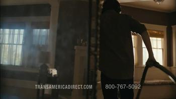 Transamerica TV Spot, 'Big Brother' - Thumbnail 5