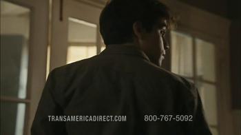 Transamerica TV Spot, 'Big Brother' - Thumbnail 6