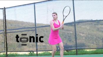 Tennis Warehouse TV Spot, 'Exclusives' - Thumbnail 7