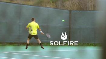 Tennis Warehouse TV Spot, 'Exclusives' - Thumbnail 8