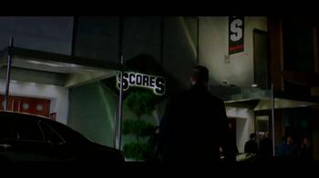 ScoresLiveTV.com TV Spot - Thumbnail 1