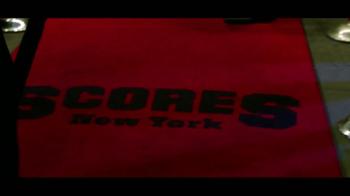 ScoresLiveTV.com TV Spot - Thumbnail 2