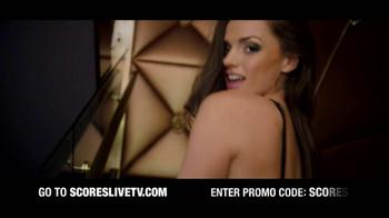 ScoresLiveTV.com TV Spot - Thumbnail 8