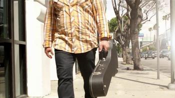 Guitar Center Easter Weekend Sale TV Spot, 'Los Angeles' - Thumbnail 2