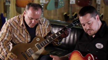 Guitar Center Easter Weekend Sale TV Spot, 'Los Angeles' - Thumbnail 7