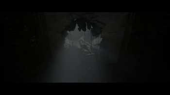 Oblivion - Alternate Trailer 5