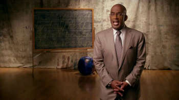 The More You Know TV Spot, 'Help Kids Graduate' Featuring Al Roker - Thumbnail 1