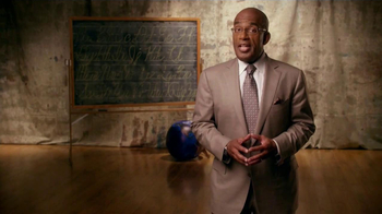 The More You Know TV Spot, 'Help Kids Graduate' Featuring Al Roker - Thumbnail 2