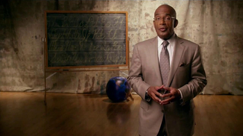 The More You Know TV Spot, 'Help Kids Graduate' Featuring Al Roker - Thumbnail 3