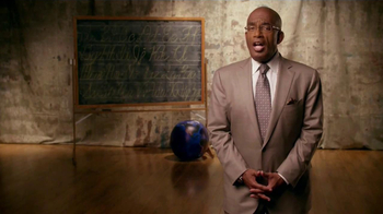 The More You Know TV Spot, 'Help Kids Graduate' Featuring Al Roker - Thumbnail 6
