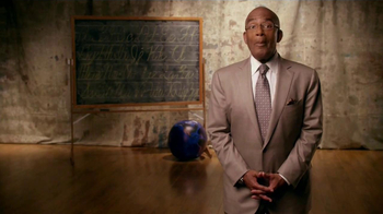 The More You Know TV Spot, 'Help Kids Graduate' Featuring Al Roker - Thumbnail 7